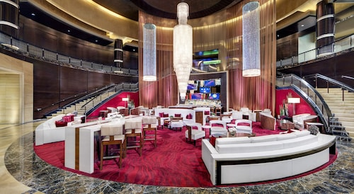 Red Rock Casino, Resort and Spa image 22