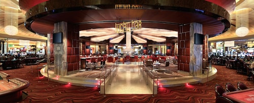 Red Rock Casino, Resort and Spa image 37