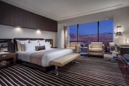 Red Rock Casino, Resort and Spa image 23
