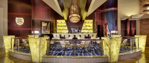Red Rock Casino, Resort and Spa image 2