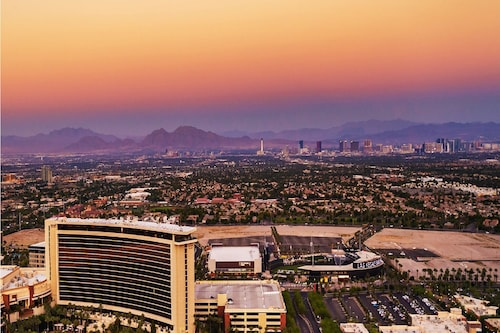 Red Rock Casino, Resort and Spa image 34