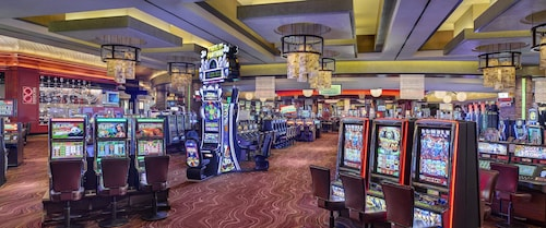 Red Rock Casino, Resort and Spa image 8