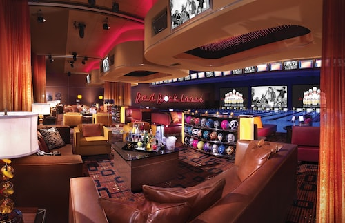 Red Rock Casino, Resort and Spa image 39