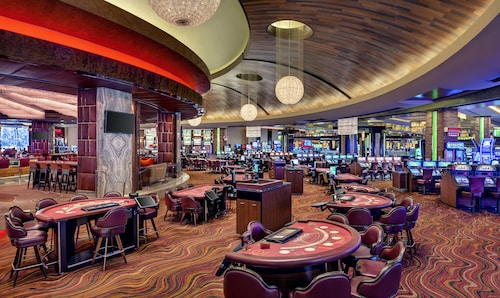 Red Rock Casino, Resort and Spa image 25