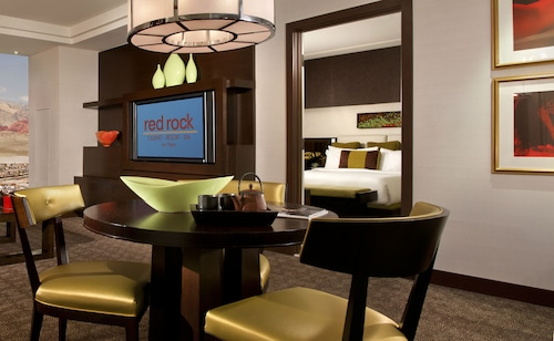 Red Rock Casino, Resort and Spa image 12