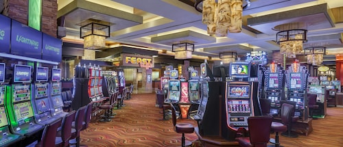 Red Rock Casino, Resort and Spa image 13