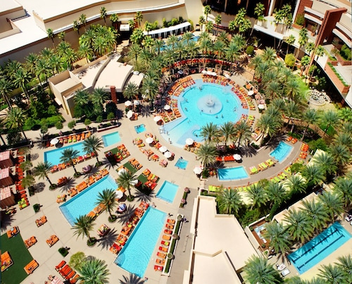 Red Rock Casino, Resort and Spa image 21