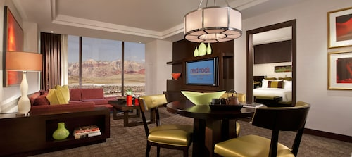 Red Rock Casino, Resort and Spa image 15