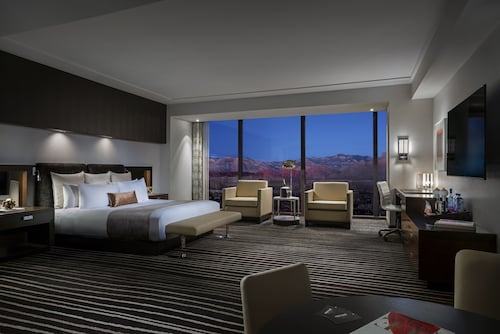 Red Rock Casino, Resort and Spa image 42