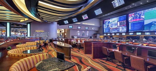 Red Rock Casino, Resort and Spa image 19