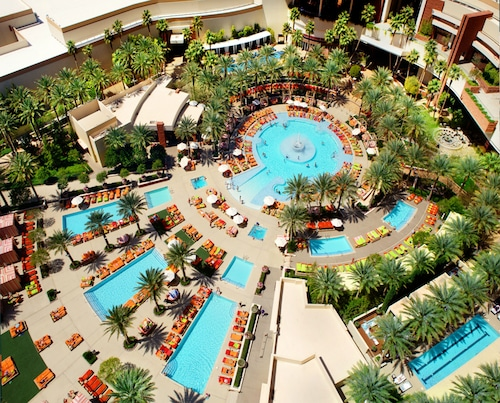Red Rock Casino, Resort and Spa image 3