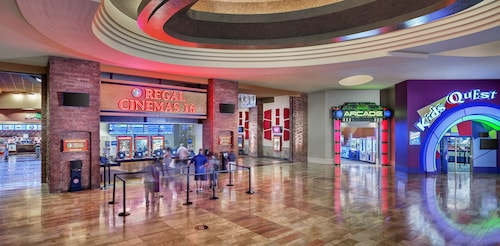 Red Rock Casino, Resort and Spa image 6