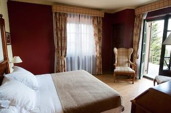 Husa Sant Bernat - Guestroom  - #0