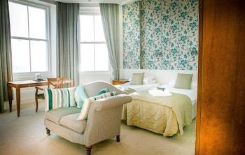 Hotel - Cumberland