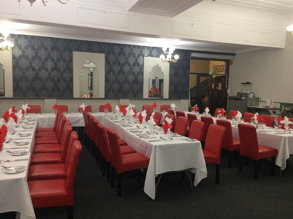 Superior Twin Room (Inland)