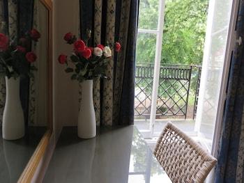 ユーロ ホテル