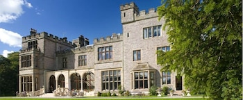 Hotel - Armathwaite Hall Hotel