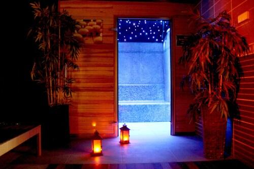 __{offers.Best_flights}__ Les Terrasses de Saumur Hotel & Spa