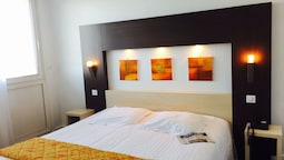 Classic Double Or Twin Room, Sea View