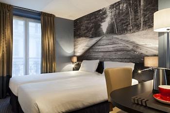 Hotel - Hotel Appia La Fayette
