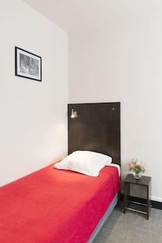 Room (Ecosingle)