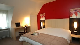 Superior Double Or Twin Room, Courtyard View