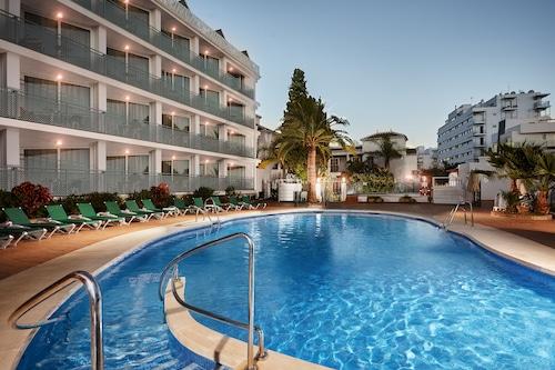 __{offers.Best_flights}__ Hotel Villa Flamenca