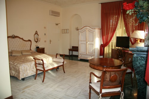 __{offers.Best_flights}__ Hotel Alessandro Della Spina