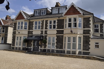 Hotel - Grasmere Court Hotel - Guest house