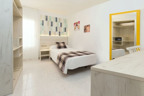 Hotel Playasol Lei Ibiza -  Adults Only, Baleares