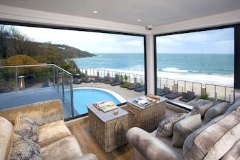 Hotel - Carbis Bay Hotel & Estate