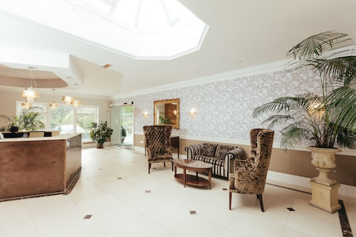 . Carbis Bay Hotel & Estate