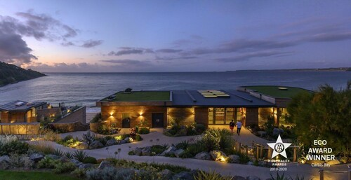 __{offers.Best_flights}__ Carbis Bay Hotel & Estate