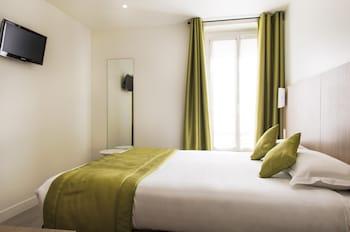 Hotel - Hotel Bel Oranger Paris