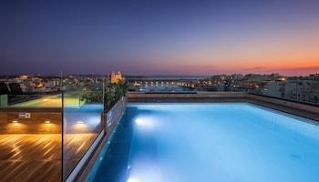 Hotel - Solana Hotel & Spa