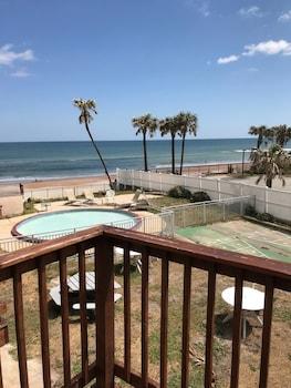 Double Ocean View