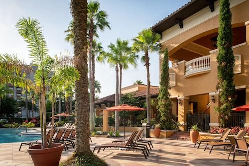 Floridays Resort Orlando image 36