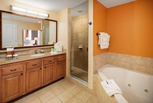 Floridays Resort Orlando image 49