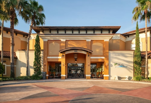 Floridays Resort Orlando image 45