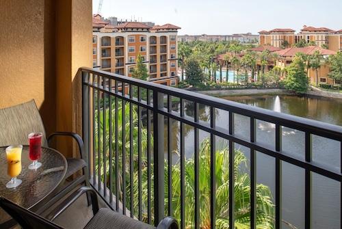 Floridays Resort Orlando image 58