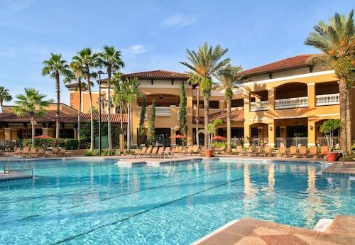 Floridays Resort Orlando image 30