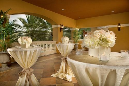Floridays Resort Orlando image 10