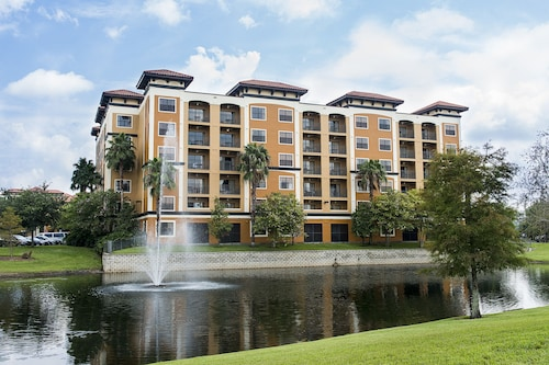 Floridays Resort Orlando image 11