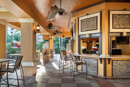 Floridays Resort Orlando image 4