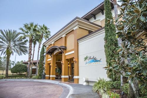 Floridays Resort Orlando image 34