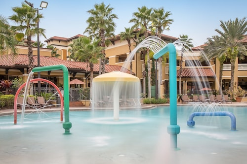 Floridays Resort Orlando image 25