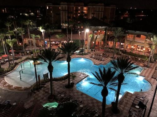 Floridays Resort Orlando image 61
