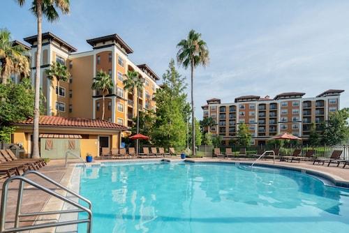 Floridays Resort Orlando image 8