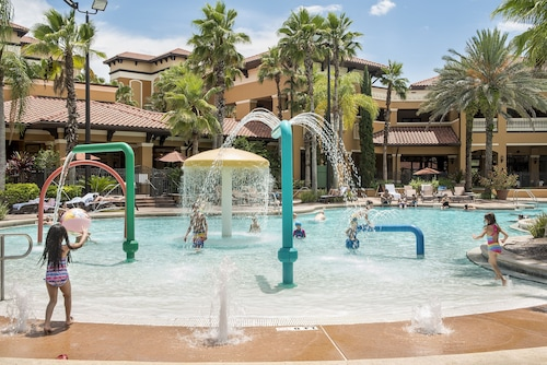 Floridays Resort Orlando image 18
