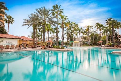 Floridays Resort Orlando image 2